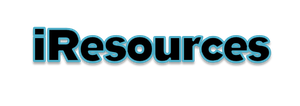 Gift for iResources by ETSChannel