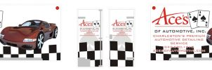 Trailer Wrap-Aces by JWDesignCenter