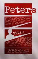 Peters :: A THREAD DESIGN by Diagonas