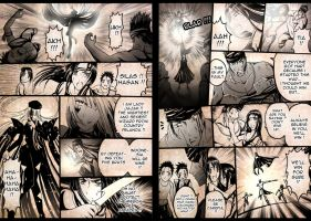 FOR YOU INDONESIA page 11-12 by Bob-Raigen