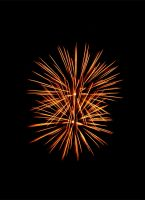 Firework 2 by Art-ography