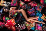 Desigual by messtor