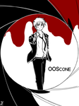 APH- 00Scone by Flashie666