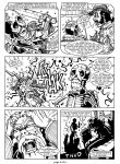 Get A Life 1 - page 4 by martin-mystere