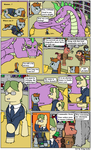 Post-Fallout Equestria : Episode1 Page19 by king-koder