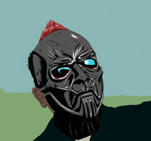 Sid Wilson by game4over