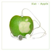 iEat - Apple v.2.0 re-revised by stetre76