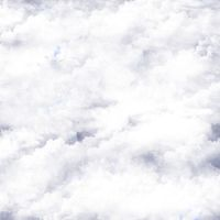 CLOUDS STOCK 4 by ArwenGernak