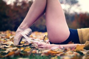Autumn by PhotoYoung