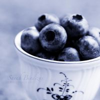 blueberryblack. by Blueberryblack
