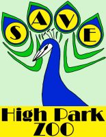 Save High Park Zoo Toronto by Ginger-PolitiCat