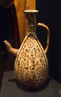Oriental pitcher 4532 by zummerfish