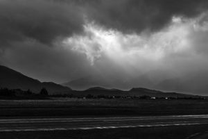 te anau the light strives to find purpose by stosser01
