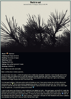 Japanese Pine Journal CSS by AlanJunior
