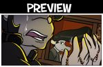 Preview- Steel Chef pg21 by ThirdPotato