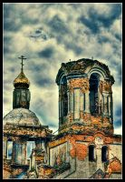 Church by ign0me