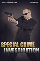 Special Crime Investigation - SCI by MarcoSchnitzler