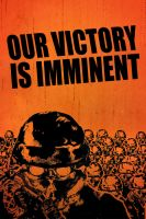 W.C.: Our Victory Is Imminent by TheSupremeSultan