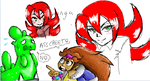 random iscribble thing by GigaPichu