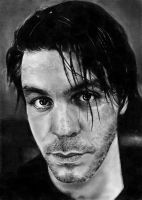 Till Lindemann-Sehnsucht by aiholic
