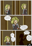 NMOCT: Round 1 vs Cai de Cyprian (Page 12) by xmayflowerx