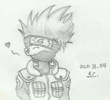 Kakashi__Heart by slamduncan2115