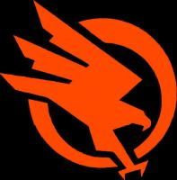 GDI Symbol by Rusty002 by CommandandConquerRTS