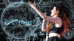 Charlotte Wessels 01 by FunkyCop999