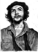 Che by Rollers-Studio