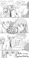 SoMa Week, day 4- Loyalty by KeysaMoguri