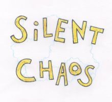 Silent Chaos by furkel