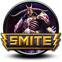 Smite by Equilib