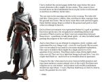 Why we love Altair by SupermanLovesAspen