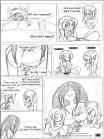 3s Company pg 4 final by Twisted-Persona