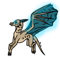 Dragon Adopt CLOSED by Inner-Realm-Adopts