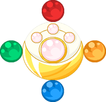 SMRedesign - Redesigned Manga Compact by StargazerSammie