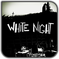 White Night v3 by PirateMartin