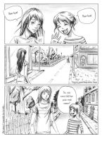 Summerdays vol1 ch3 p1 by AngieVX