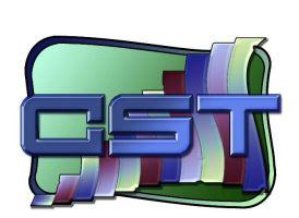 CsT Logo 6 Common Future by MaestroAmN