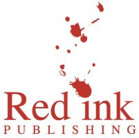 Red Ink Publishing by KristeeMaysCreative