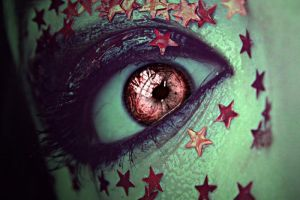 eye-10. by xKatharinex