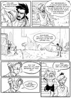 BLIND CHAPTER 2 : PAGE 14 by Spopling
