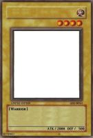 Blank ID template by Miffietills1988