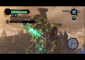DS2: A Costly Mistake by Arthas972