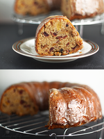Barmbrack by chompsoflife