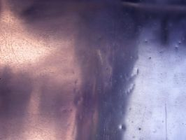 Metal Texture Stock Photo - Violet Dragons 18 Copy by annamae22