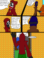 allons-y page 4 by tgdrode123