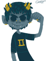 9302 -- sollux by 1uc4s
