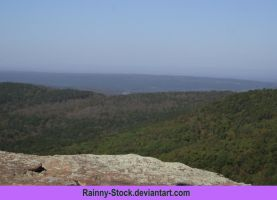Lovers Leap 2-STOCK by Rainny-Stock