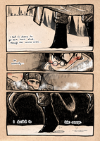 TF2 - Across the line - PAGE 029 by BloodyArchimedes